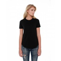 1011ST - Ladies' Cotton Perfect T-Shirt