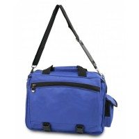 1013 - Newton Messenger Bag