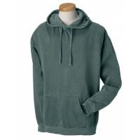 1567 - Adult Hooded Sweatshirt