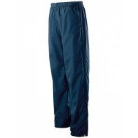 229095 - Adult Polyester Sable Pant