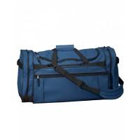 3906 - Explorer Large Duffel Bag