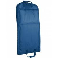 570 - Nylon Garment Bag