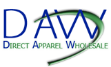 Direct Apparel Wholesale